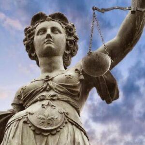Als het moet behartigen we jouw belangen in de rechtszaal