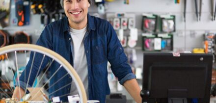 salesman-in-bicycle-shop