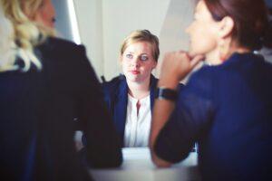Hanze mediation - de probleemoplossing