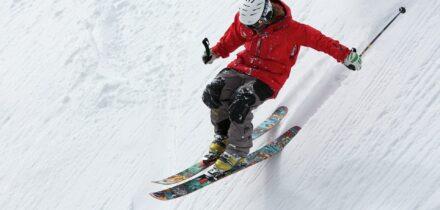 wintersport-werknemer-arbeidsongeschikt-loondoorbetalingsplicht-werkgever