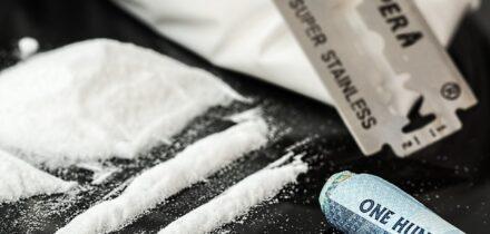 ontslag-op-staande-voet-na-drugsgebruik