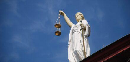 ontbinding-vragen-bij-de-kantonrechter-hanze-advocaat