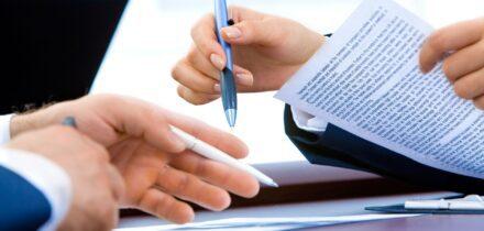 arbeidsovereenkomst-hanze-advocaat