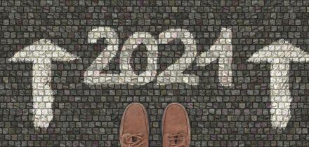 arbeidsrecht-wijzigingen-2021