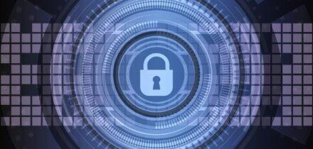 functionaris-gegevensbescherming