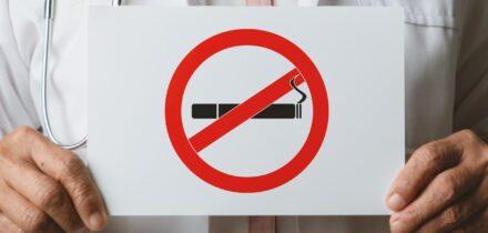 rookvrij-beleid-in-de-zorg-_-hanze-advocaat-specialist-in-arbeidsrecht-in-de-zorg