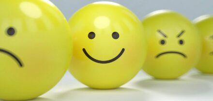 10-tips-om-je-zorgpersoneel-blij-te-maken-en-te-houden