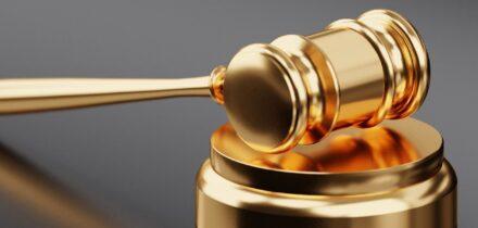 spraakmakende-uitspraak-geweld-gebruiken-tegen-een-patient-hanze-advocaat